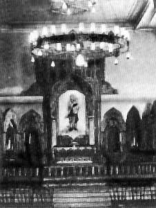 altar_rogdestv
